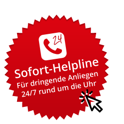 helpline-button