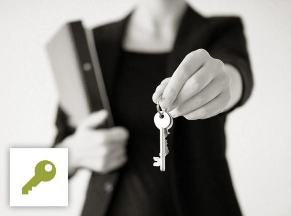 Wohnungsabgabe-Rechtshilfe